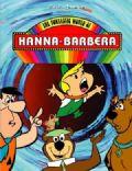The Funtastic World of Hanna-Barbera