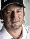 Tim Clark (golfer)