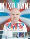 Mixdown Magazine [Australia] (October 2010)
