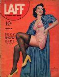 LAFF Magazine [United States] (March 1942)