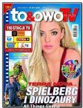 To & Owo TV Magazine [Poland] (27 March 2012)