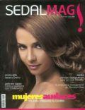 Sedal Magazine [Argentina] (May 2008)