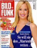 Bild + Funk Magazine [Germany] (13 March 2010)