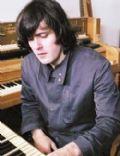 Matthew Friedberger