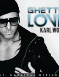 Ghetto Love (Karl Wolf song)