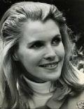 Ilona Rodgers