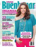 Buen Hogar Magazine [Puerto Rico] (March 2012)