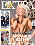 Extra Magazine [Croatia] (7 June 2011)