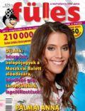Fules Magazine [Hungary] (6 September 2011)