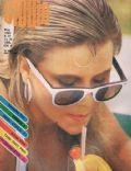 Studio Magazine [Yugoslavia (Serbia and Montenegro)] (8 April 1988)