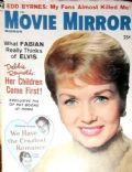 Movie Mirror Magazine [United States] (December 1959)