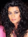 Halima Rashid