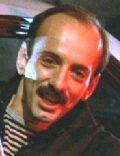 Bob DeSimone