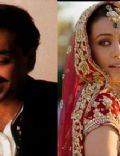 Rani Mukherjee and Aditya Chopra