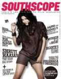 South Scope Magazine [India] (January 2011)