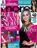 More! Magazine [United Kingdom] (7 February 2012)