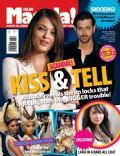 Masala! Magazine [India] (22 April 2010)