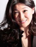 Jennifer Lim (theatre actress)