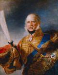 Ernest Augustus I of Hanover