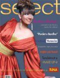 Select Magazine [Kosovo] (5 March 2011)