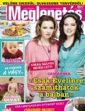 Meglepetés Magazine [Hungary] (24 February 2011)