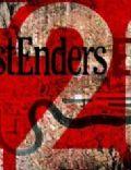 EastEnders: E20