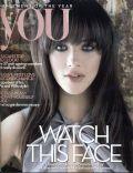 You Magazine [United Kingdom] (20 March 2011)