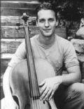 Mark Salzman
