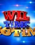 Wil Time Bigtime