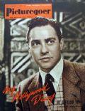 Picturegoer Magazine [United Kingdom] (27 May 1950)