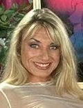 Francesca Petitjean