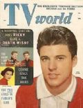 TV World Magazine [United States] (July 1959)