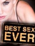The Best Sex Ever