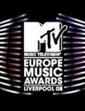 MTV Europe Music Awards 2008