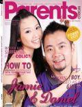 Parents World Magazine [Singapore] (February 2011)