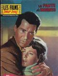 Les films pour vous Magazine [France] (7 December 1959)