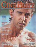 Cinéblitz Magazine [India] (April 2008)