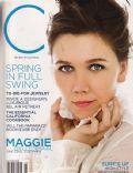 California Style Magazine [United States] (May 2008)