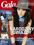 Gala Magazine [Poland] (19 September 2004)