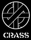 Crass