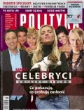 Polityka Magazine [Poland] (16 September 2006)