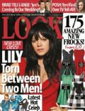Look Magazine [United Kingdom] (10 March 2008)