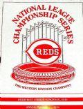 1990 National League Championship Series