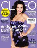 Cleo Magazine [New Zealand] (April 2011)