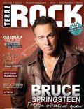 Teraz Rock Magazine [Poland] (March 2012)