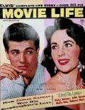 Movie Life Magazine [United States] (March 1958)