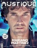 Mustique Magazine [Argentina] (March 2012)