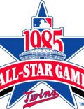 1985 MLB All-Star Game