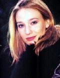 Ximena Fassi