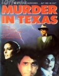 Murder in Texas